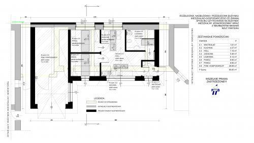 przebudowa rozbudowa i nadbudowa budynkow 6