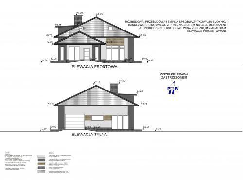 przebudowa rozbudowa i nadbudowa budynkow 8